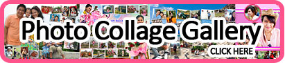 Photo Collage Gallery